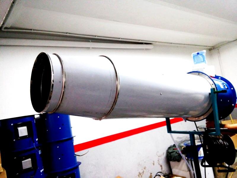Maquinas de espuma comprar maquina de espuma barcelona - Maquina uponor ...